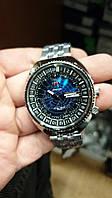 Мужские часы Orient RA-AA0E03L19B