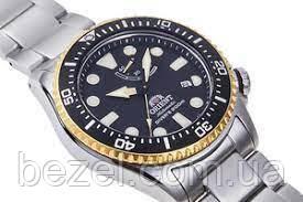 Чоловічий годинник Orient RA-EL0003B00B