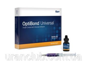 Бондинг стоматологический OPTIBOND UNIVERSAL