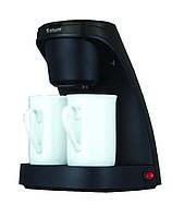Кофеварка SATURN ST-СМ 7081 New