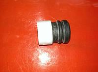 Амортизатор Stihl 230/250290/390 11277909900
