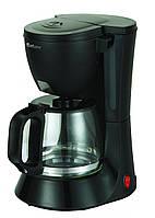 Кофеварка SATURN ST-СМ 7091 New