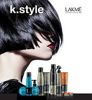 LAKME (ЛAKME) Испания Профессиональная косметика для волос