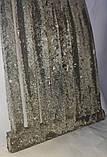 Решётка колосниковая 300 мм земляная, фото 2