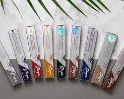 Краска для бровей и ресниц Thuya Professional Line