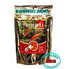 Корм Универсал в хлопьях для ежедневного кормления всех видов рыб, пакет, 500 мл/80гр