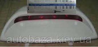 Фонарь стоп-сигнала дополнительный 170194218001