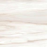 Плитка Халкон Элементс Бланко пол 573*573 Halcon Elements Blanco для прихожей,гостинной.