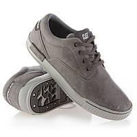Мужские туфли Caterpilar Zimzala P718544
