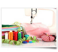 Швейный цех предлагает сотрудничество