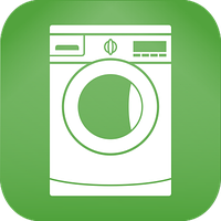 Ремонт стиральных машин Одесса. Ремонт посудомоечных машин в Одессе. Ремонт, подключение.