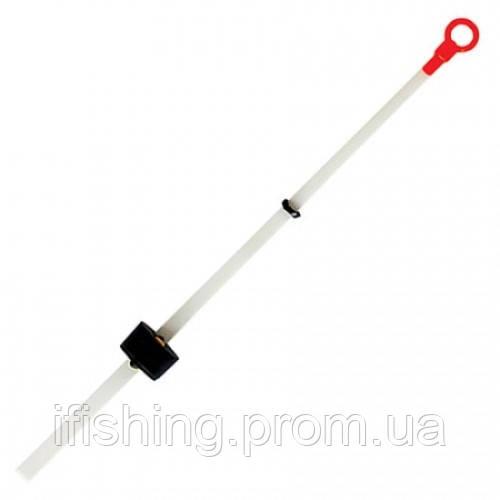 Сторожок лавсановый Stream 100мм 0.2-0.3гр