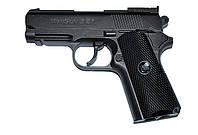 Пневматический пистолет KWC 321 defender, фото 1