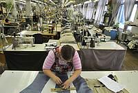 Швейная фабрика Сумы