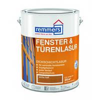 Лазурь на основе растворителя для окон и дверей Fenster- & Türenlasur