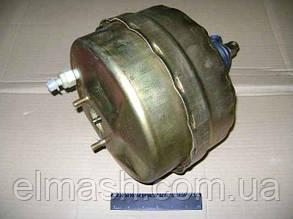 Усилитель тормозов вакуумный УАЗ 452,469 (31512) <пр-во УАЗ>