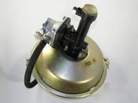 Усилитель тормозов вакуумный ГАЗ 53 (пр-во Пекар)