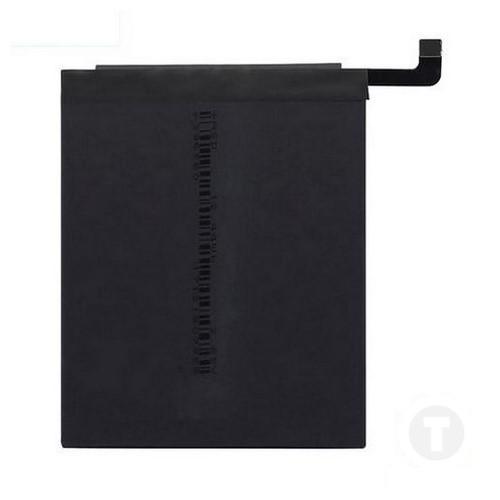 Акумулятор оригінал (батарея) для Xiaomi BN35 (Redmi 5) 3200 mAh