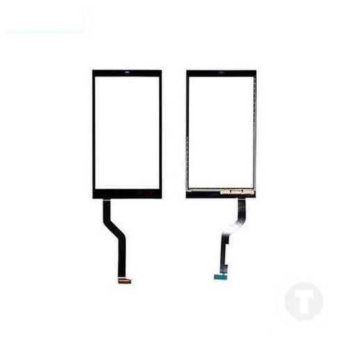Тачскрин (Сенсор) для HTC 626 Desire/ 626G Desire Dual Sim/ 530/ 630/ 650 черный
