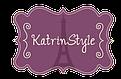 Интернет-магазин «KatrinStyle»