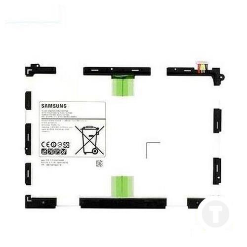Аккумулятор оригинал (батарея) для Samsung EB-BT550ABE (T550 Galaxy Tab A 9.7 Wi-Fi/ T555/ P550)