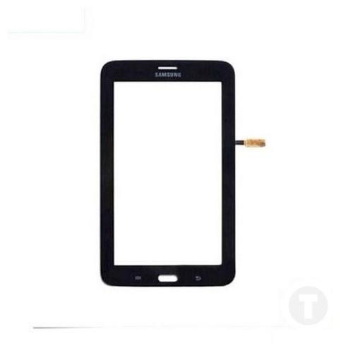 Тачскрин (Сенсор) для Samsung T111 Galaxy Tab 3 Lite 7.0 3G черный