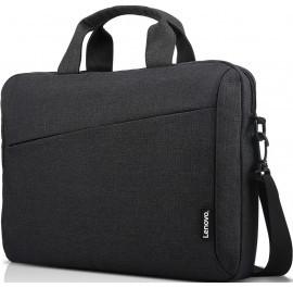 "Сумка для ноутбука Lenovo Casual Topload T210 15.6"" LENOVO IDEAPAD Casual"