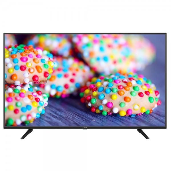 "Телевізор 58"" AKAI UA58LEP1UHD9+Bluetooth Voice Remote Control"