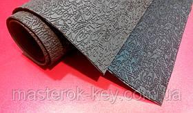 Профілактика листова BISSELL арт. 067 760*570*2 мм коричнева