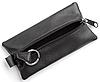 Мужская кожаная ключница ST Leather 73562