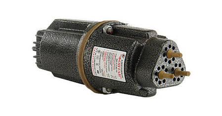 Вібраційний Насос Фонтан БВ-0,2-40-У5, фото 2