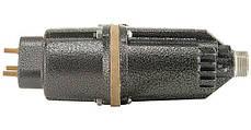 Вібраційний Насос Фонтан БВ-0,2-40-У5, фото 3