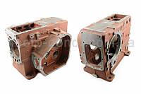 "Блок двигателя на мотоблок с двигателем   195N (Ø95,00)   (12Hp)   ""DIGGER"""