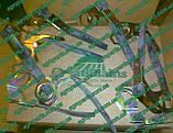 Рукоятка 817-328C регулятора 198-104D ручка 817-328с GREAT PLAINS 122-202, фото 7