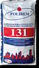 Polirem 131 клей для пенополитирола