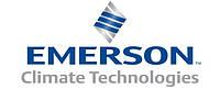 Emerson выпустил Руководство по подбору компонентов Alco Controls на новых хладагентах с низким ПГП