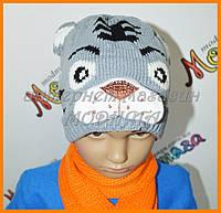 Детские шапки ассортимент | Вязаные Шапки для детей  интернет-магазин