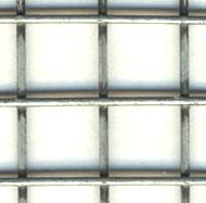Сетка сварная кладочная ВР  50x50  2000x380 мм, д= 2.35 мм