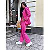 Костюм літній кольоровий піджак+штани Bala, фото 2
