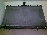Радиатор основной Mitsubishi Grandis