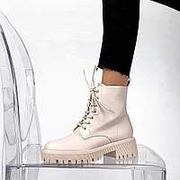 Демисезонные ботиночки =STILLI= 11047