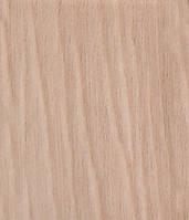 Коммерческий линолеум LG Durable Wood DU91681-01