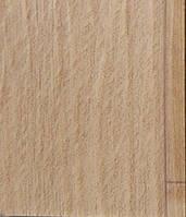 Линолеум коммерческий Durable LG Wood DU91682-01
