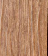 Линолеум коммерческий Durable LG Wood DU92003-01