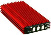 RM KL-300 усилитель на 27 МГц