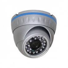 AHD видеокамера VLC-4128DA.