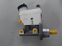 Главный тормозной цилиндр ABE C90035ABE CHEVROLET LACETTI