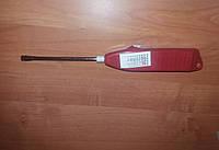 Зажигалка  пьезоэлемент для газовых плит, кухонные зажигалки , фото 1