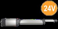Электропривод для распашных ворот BFT KUSTOS BT A25