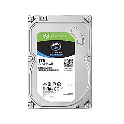Жесткий диск Seagate 1TB SkyHawk